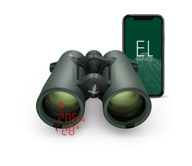 swarovski_el_range_el_range_ta_8x42_8x42[3].jpg